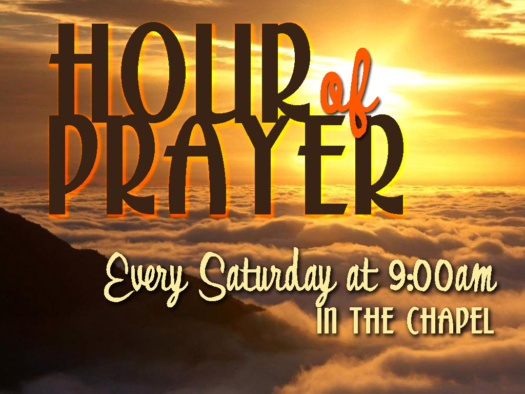 0e3371697_1403808956_hourofprayerupdated