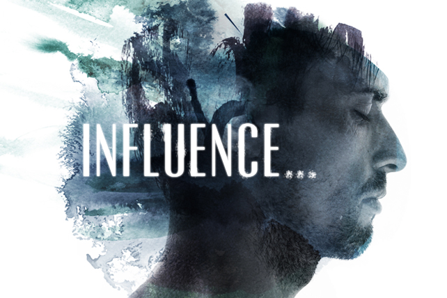 10-13-cc-home_-godgivesinfluence
