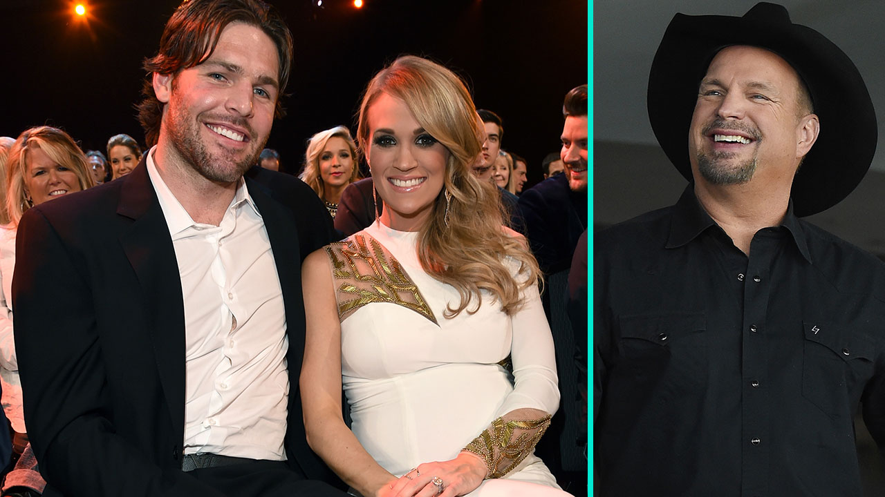 1280_mike_fisher_carrie_underwood_garth_brooks_split
