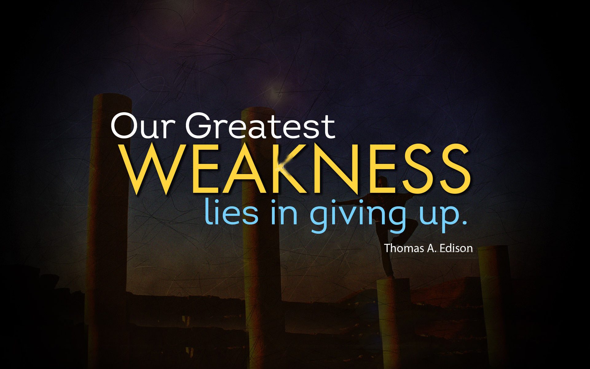 276110-our-greatest-weakness-lies-in-giving-up