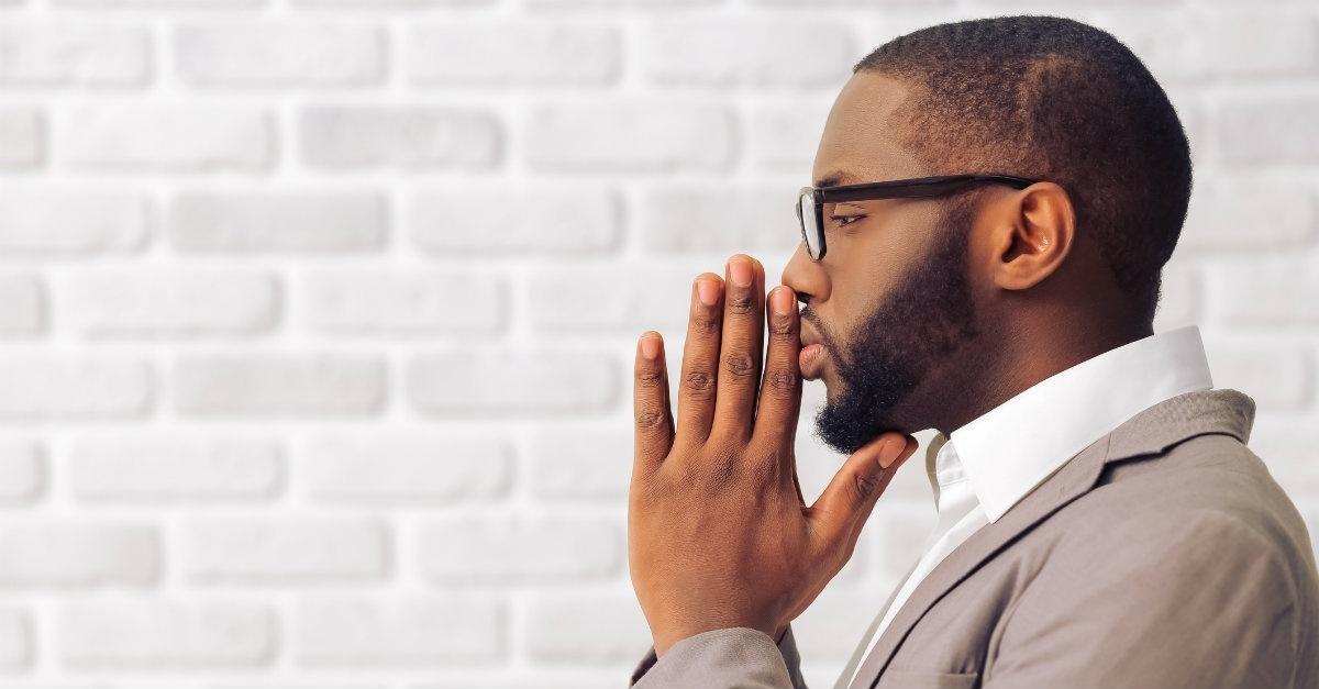 33658-businessman-manpraying-prayer-1200w-tn