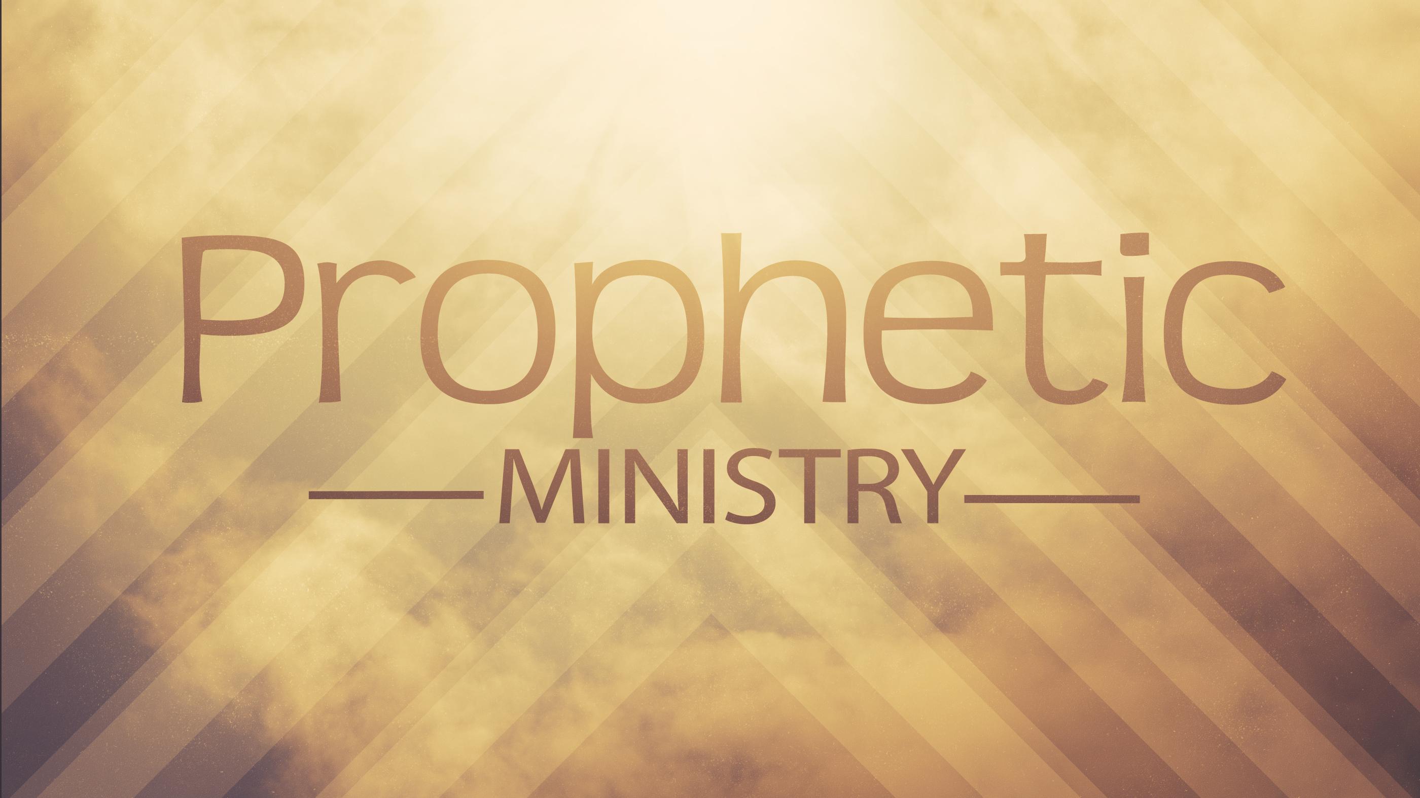 506516-prophetic