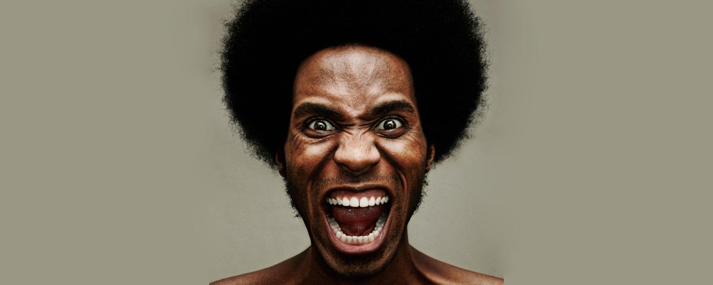 69166_nx7no6j2ee_angry_black_man
