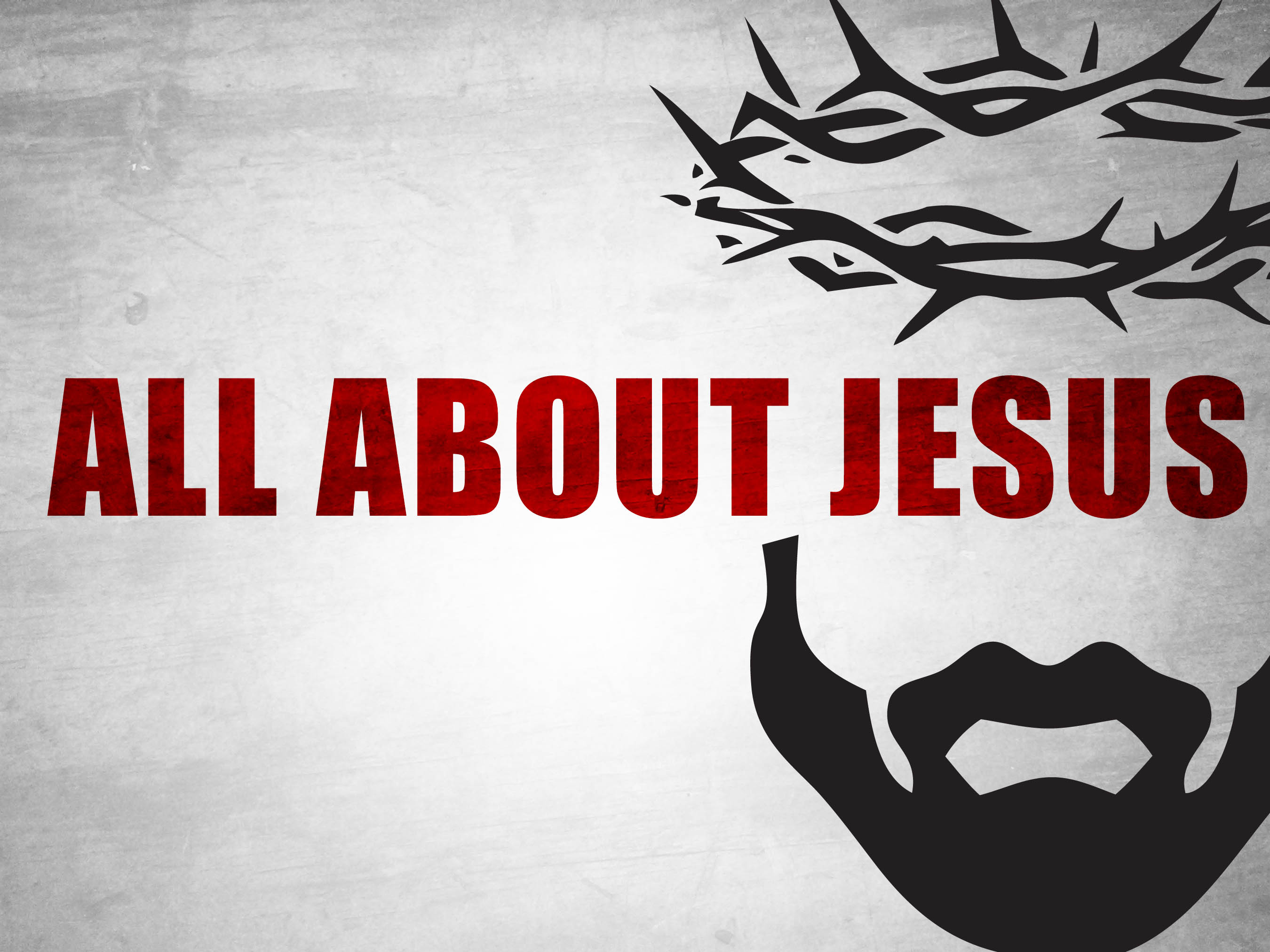 all-about-jesus-logo
