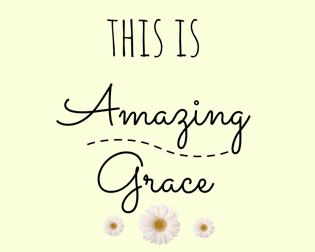 amazing-grace-1024x819