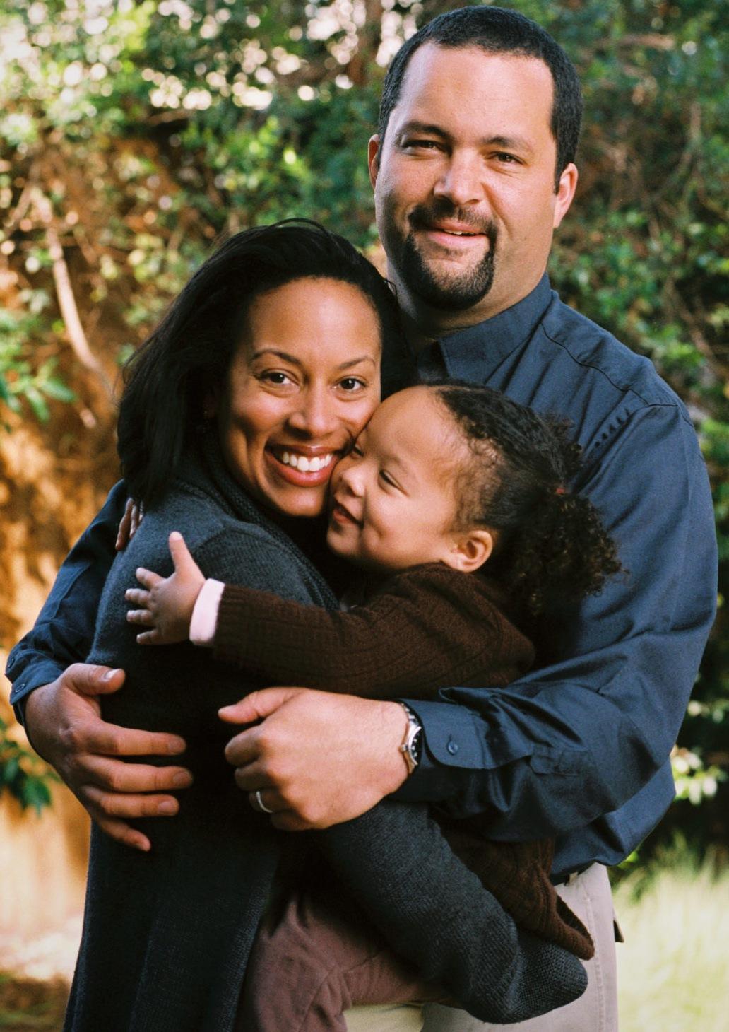 bentoddjealousfamily