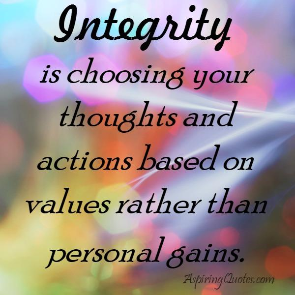 choose-your-thoughts-and-actions-based-on-values