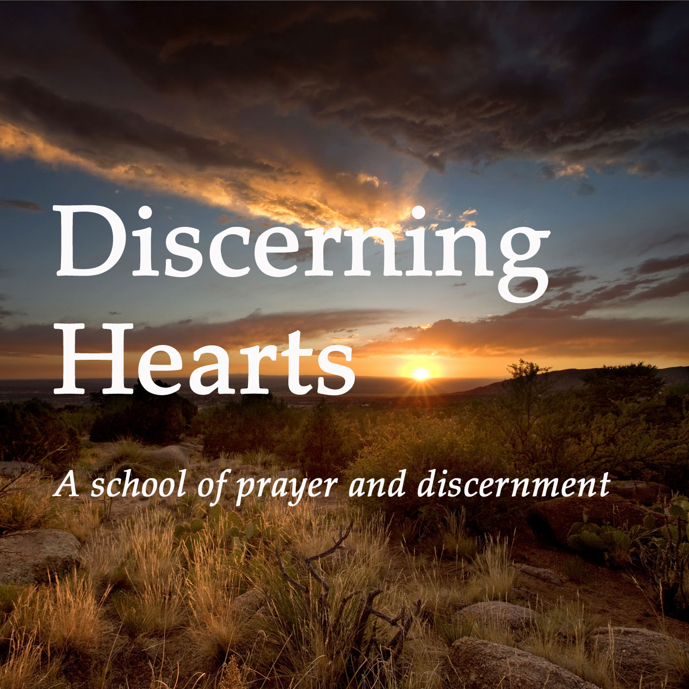 discerning-hearts-itunes-im-905