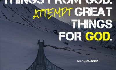 expect-great-things-from-god2-400x242