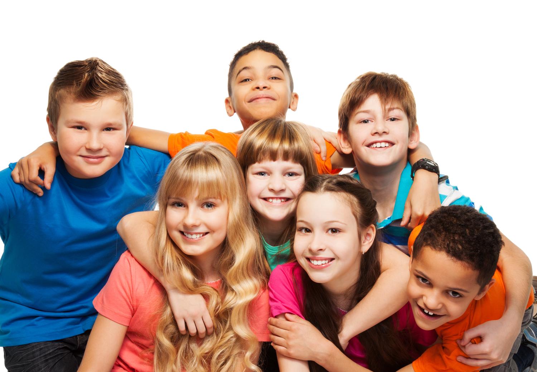 childhood to adolescence ile ilgili görsel sonucu