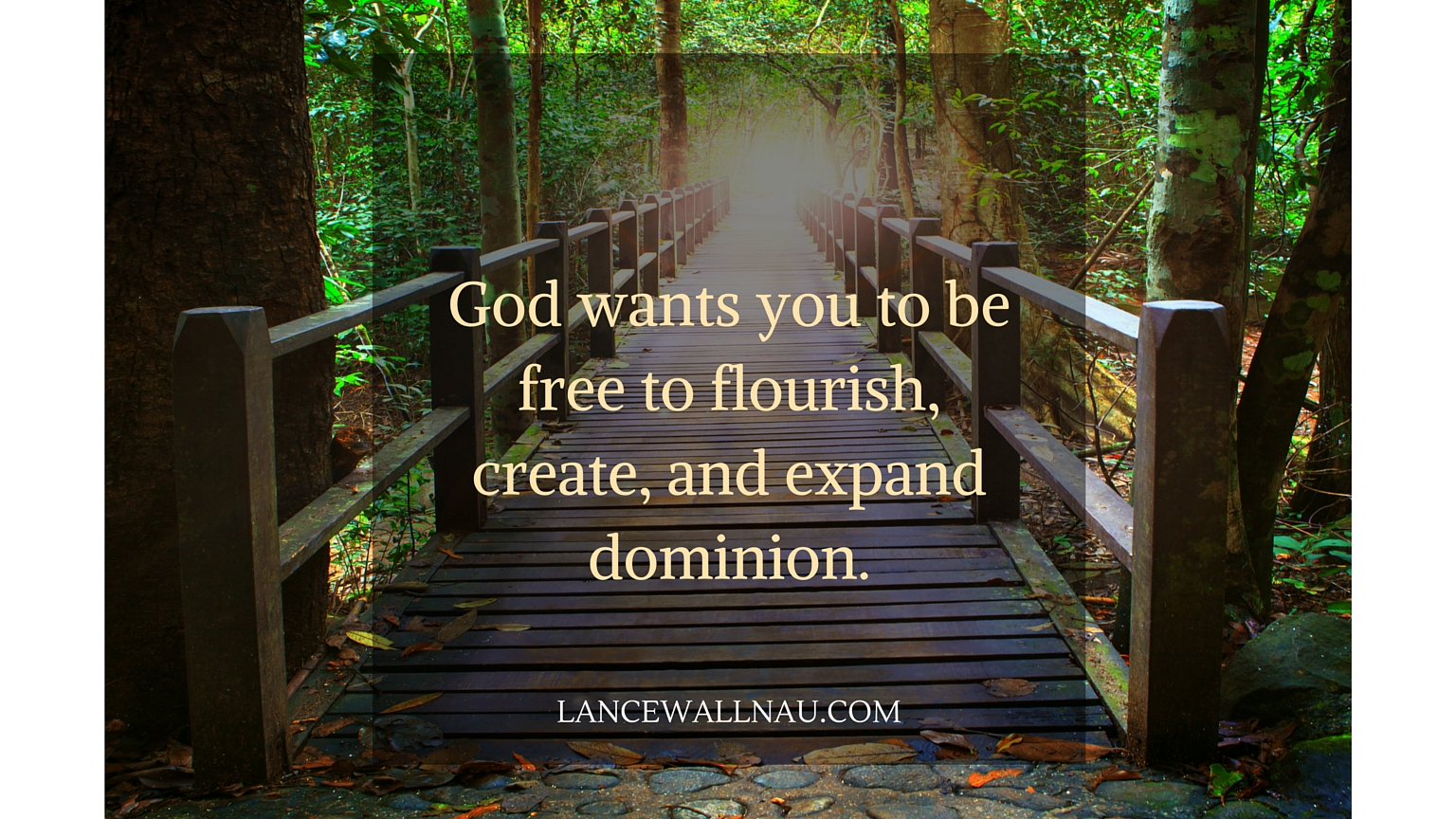 he-wants-you-to-be-free-to-flourish-create-and-expand-dominion