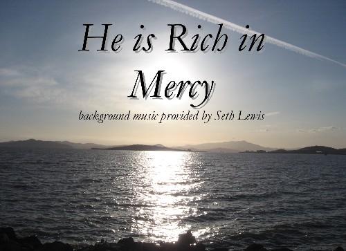 he_is_rich_in_mercy