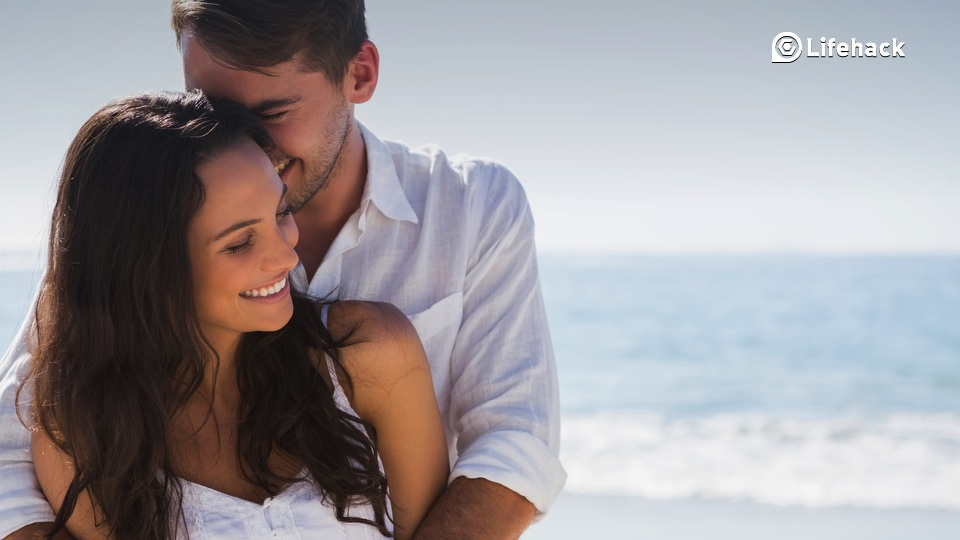 how-these-9-secrets-of-happy-couples-make-you-a-better-lover