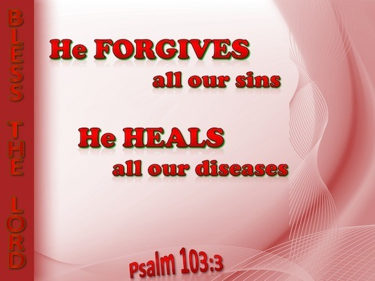 psalm-103-3-he-forgives-our-sin-red-copy