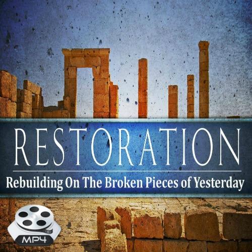 restoration_mp4__30602-1409452998-1280-1280