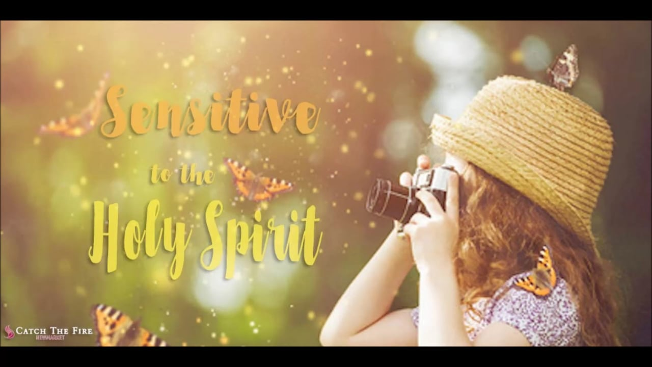 sensitive-to-the-holy-spirit-part-1-what-blocks-the-holy-spirit-bruno-ierullo