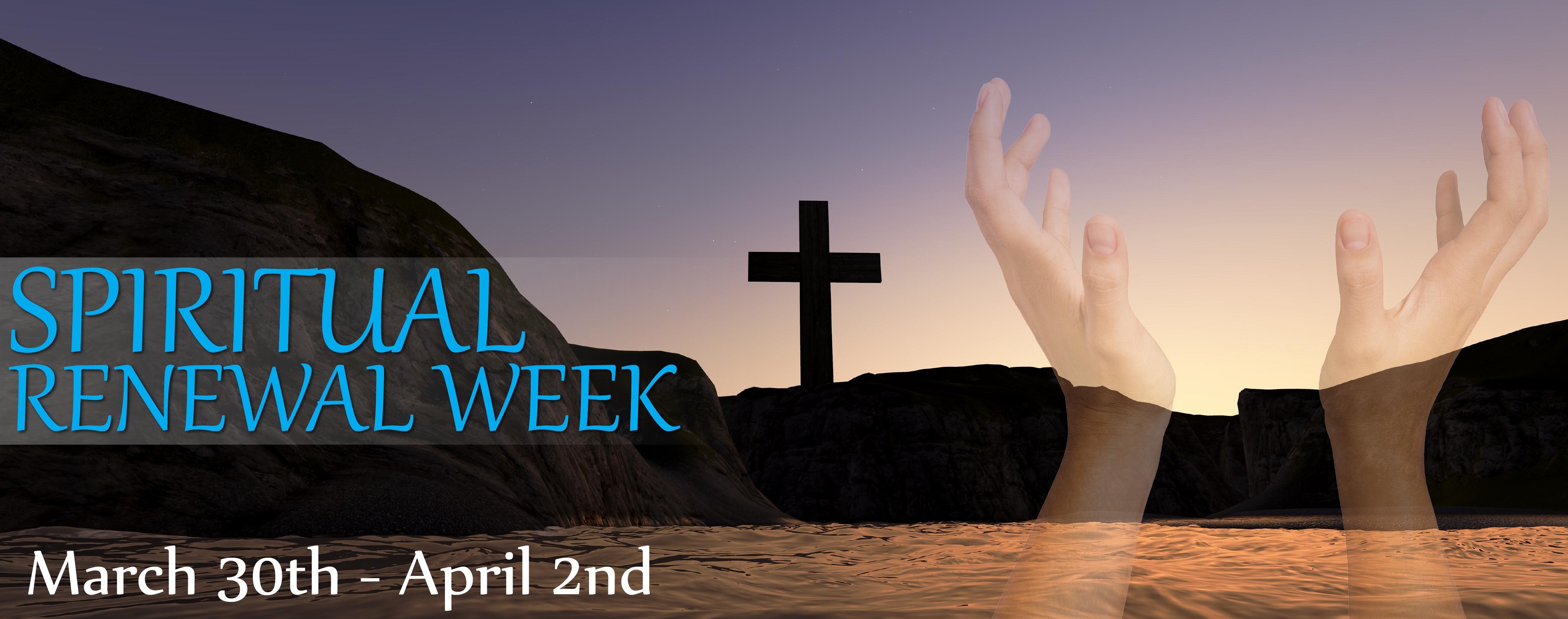 spiritual-renewal-week-01