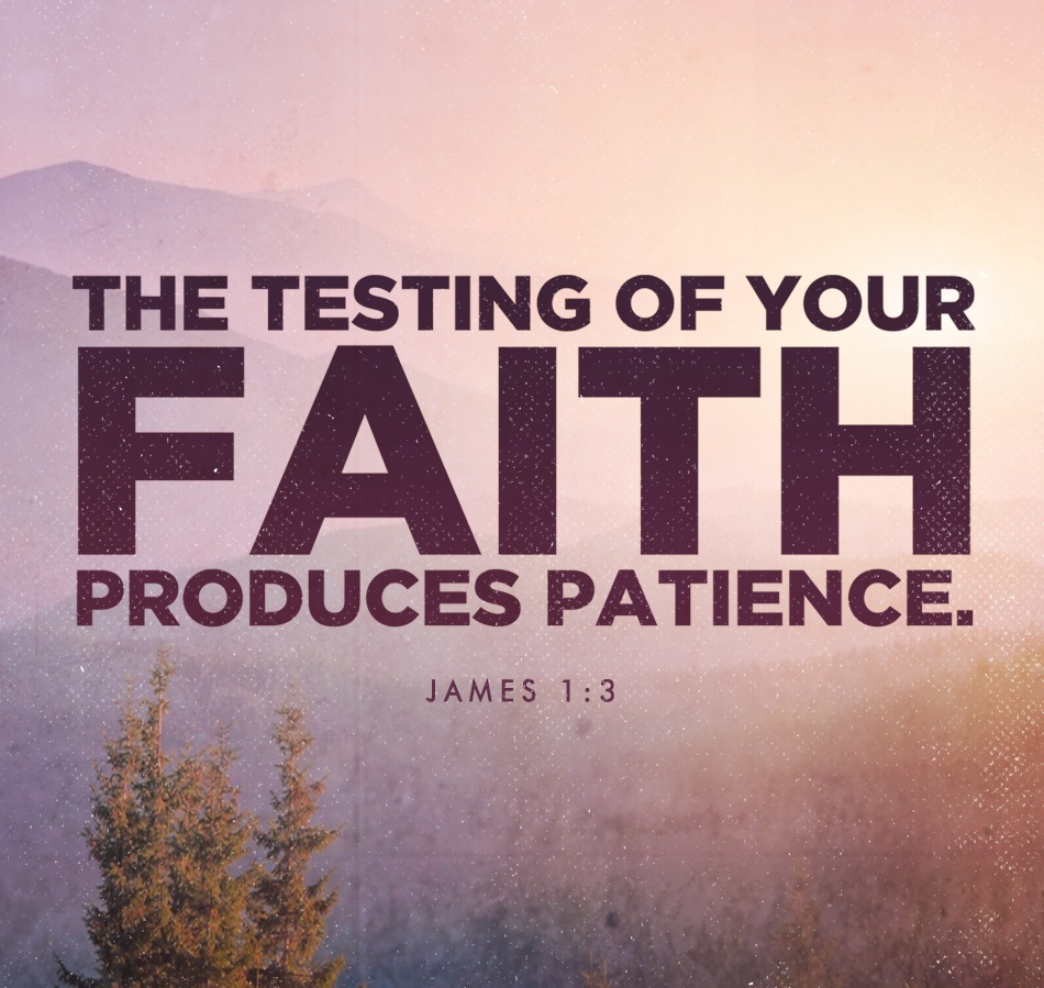 test-of-faith