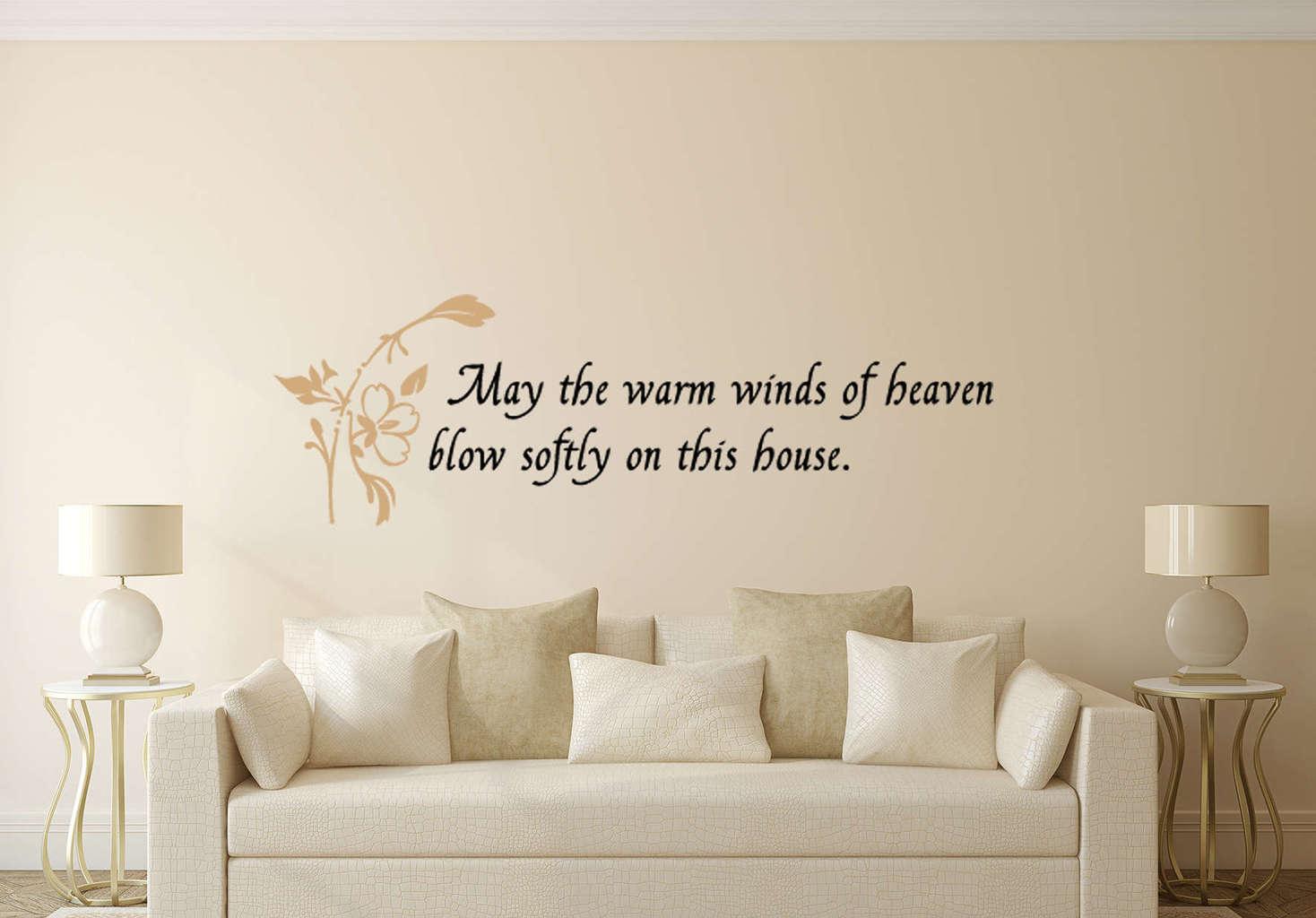 warm-winds-of-heaven