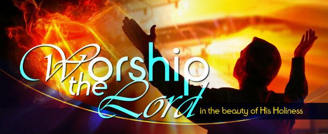worshipthelordholiness1