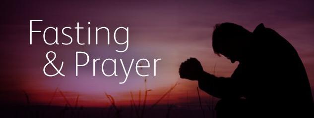 banner_fastingprayer13