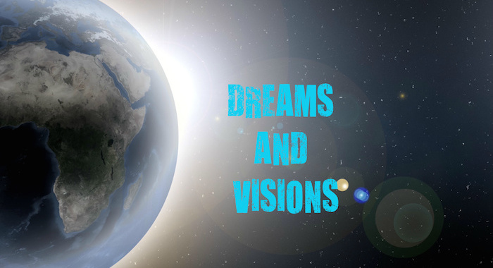 dreams-and-visions-copy-700x380