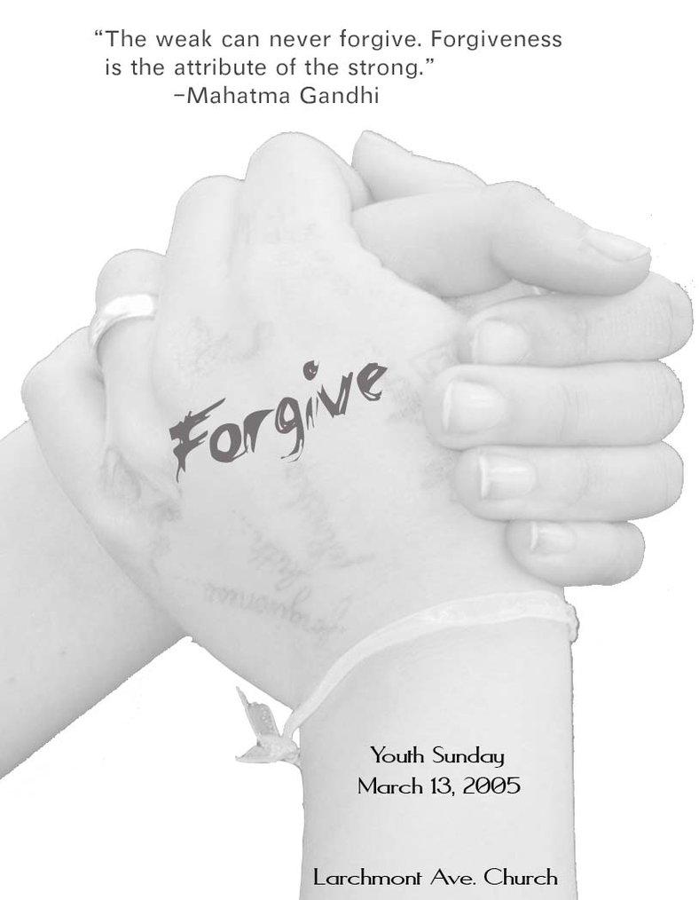 forgiving_hands_by_zolleha