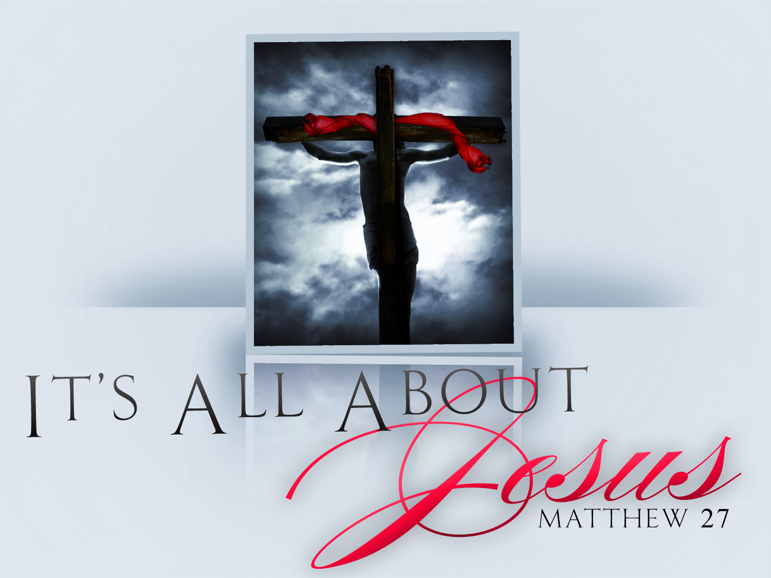 gbc-all-about-jesus