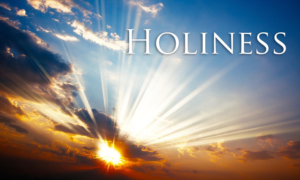 jb-holiness-1-1280x768