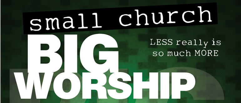 jon-small-church