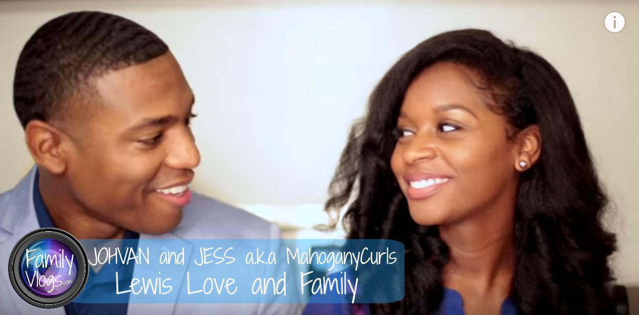 lewisfamily1