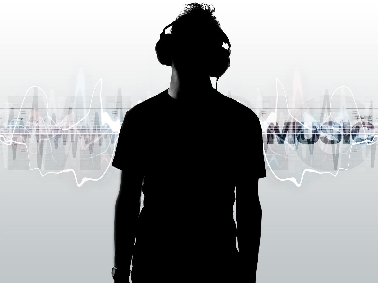 listen_to_music_wallpaper-normal