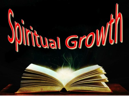 spiritual-growth-red-2_1568203914