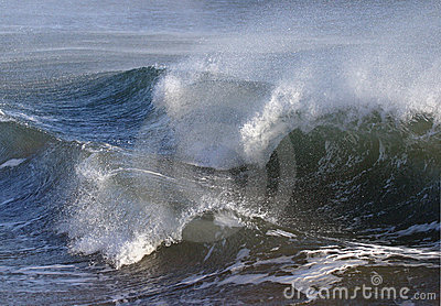 stormy-rough-sea-waves-61861