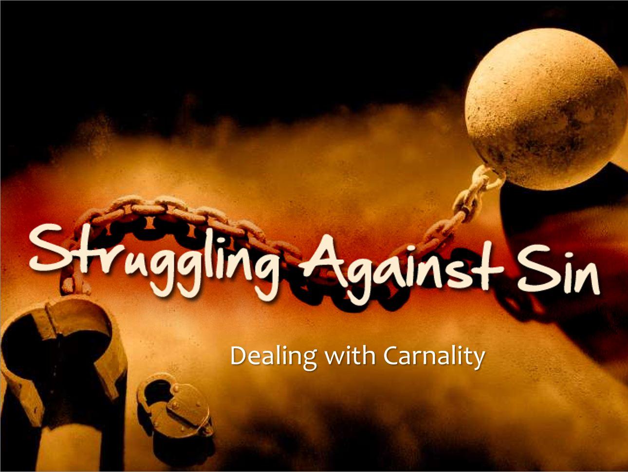 strugglingagainstsin-3