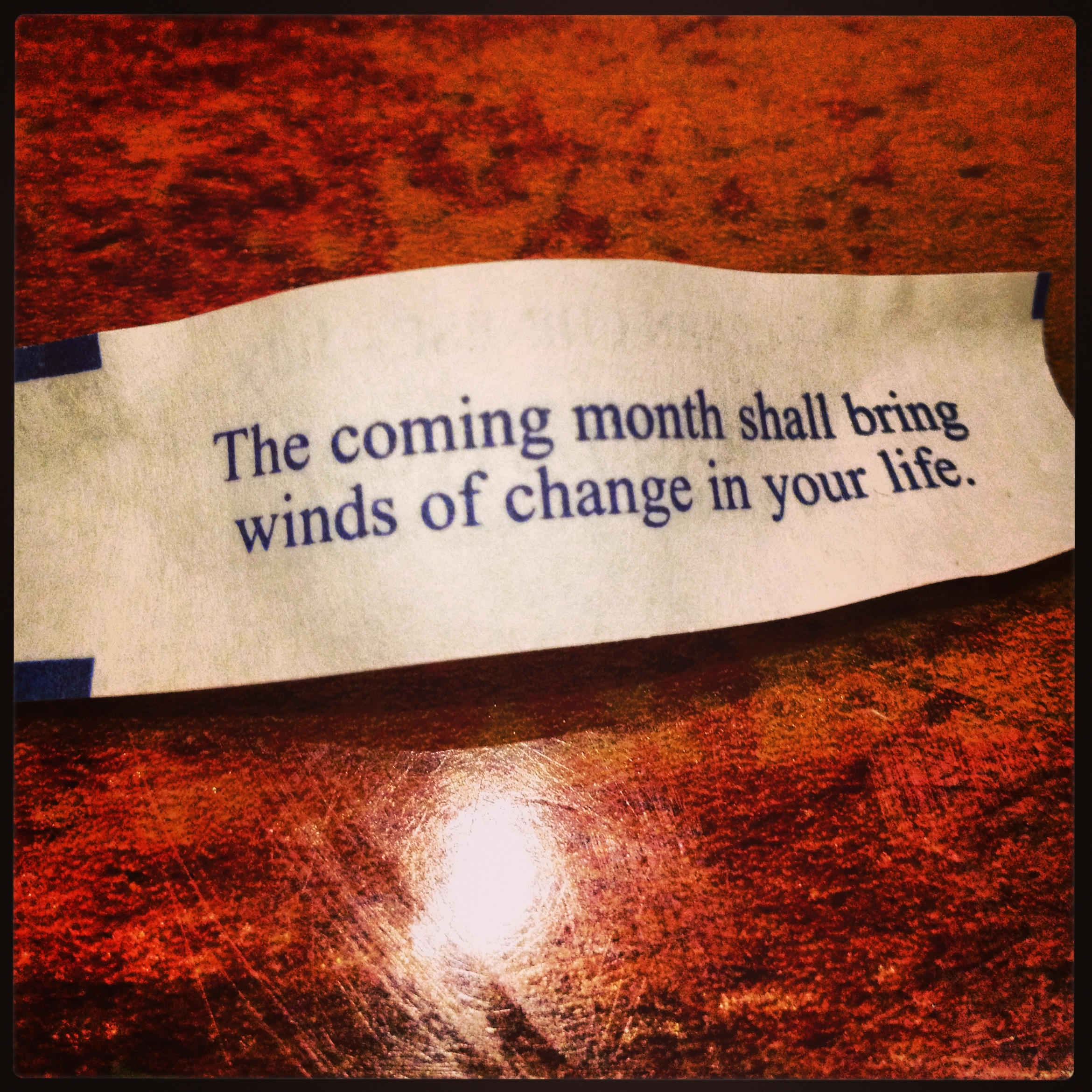 the-coming-month-shall-bring-winds-of-change-in-your-life