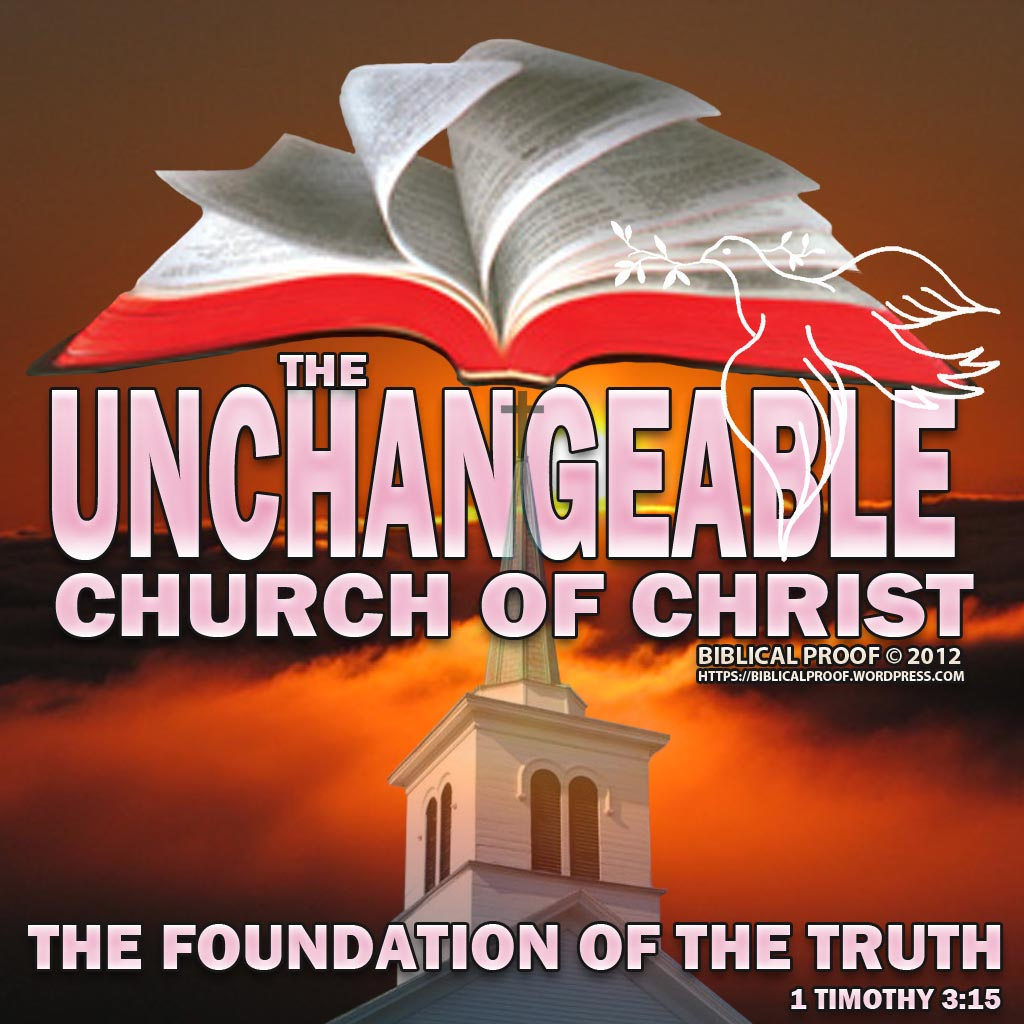 the-unchangeable-church-of-christ1