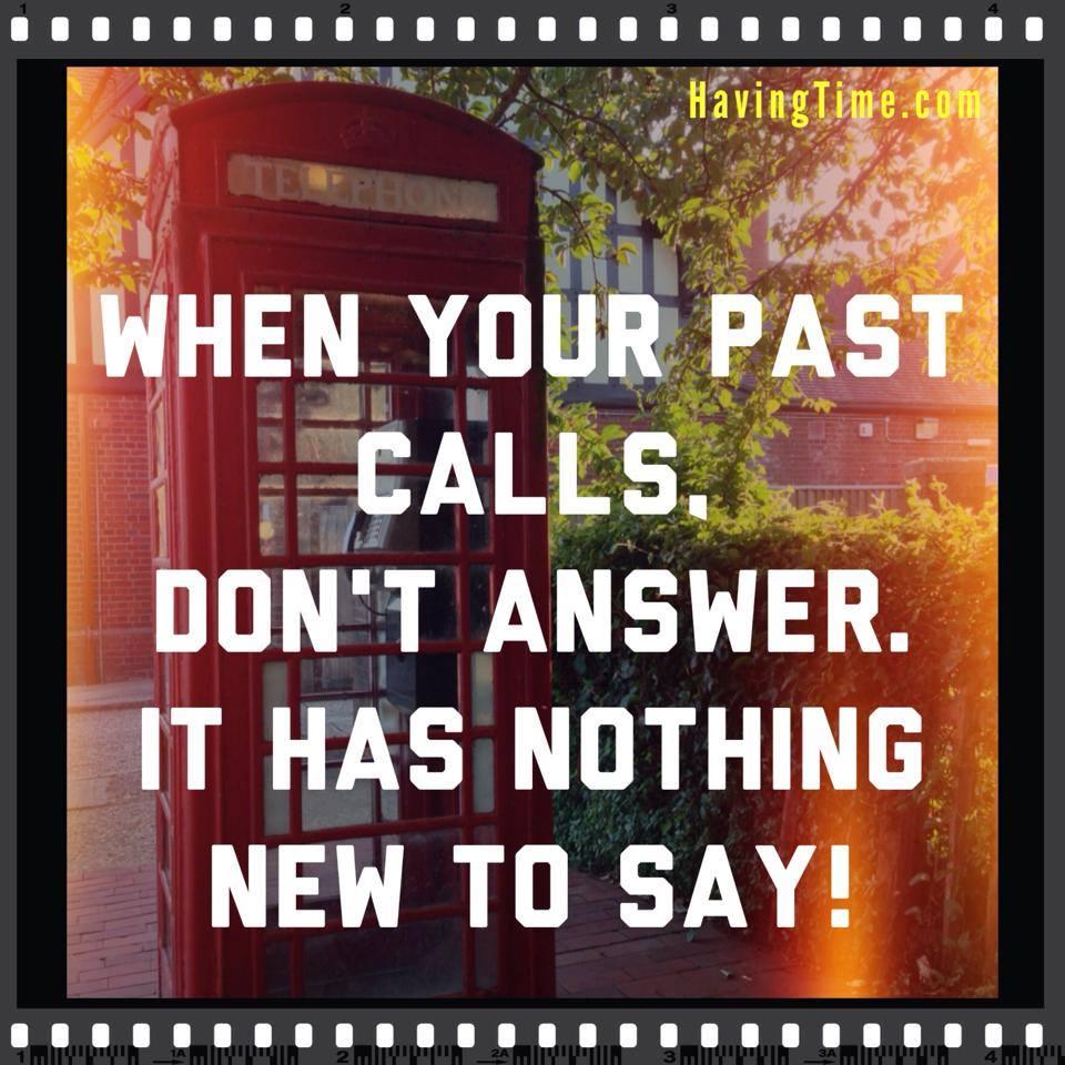 when-past-calls