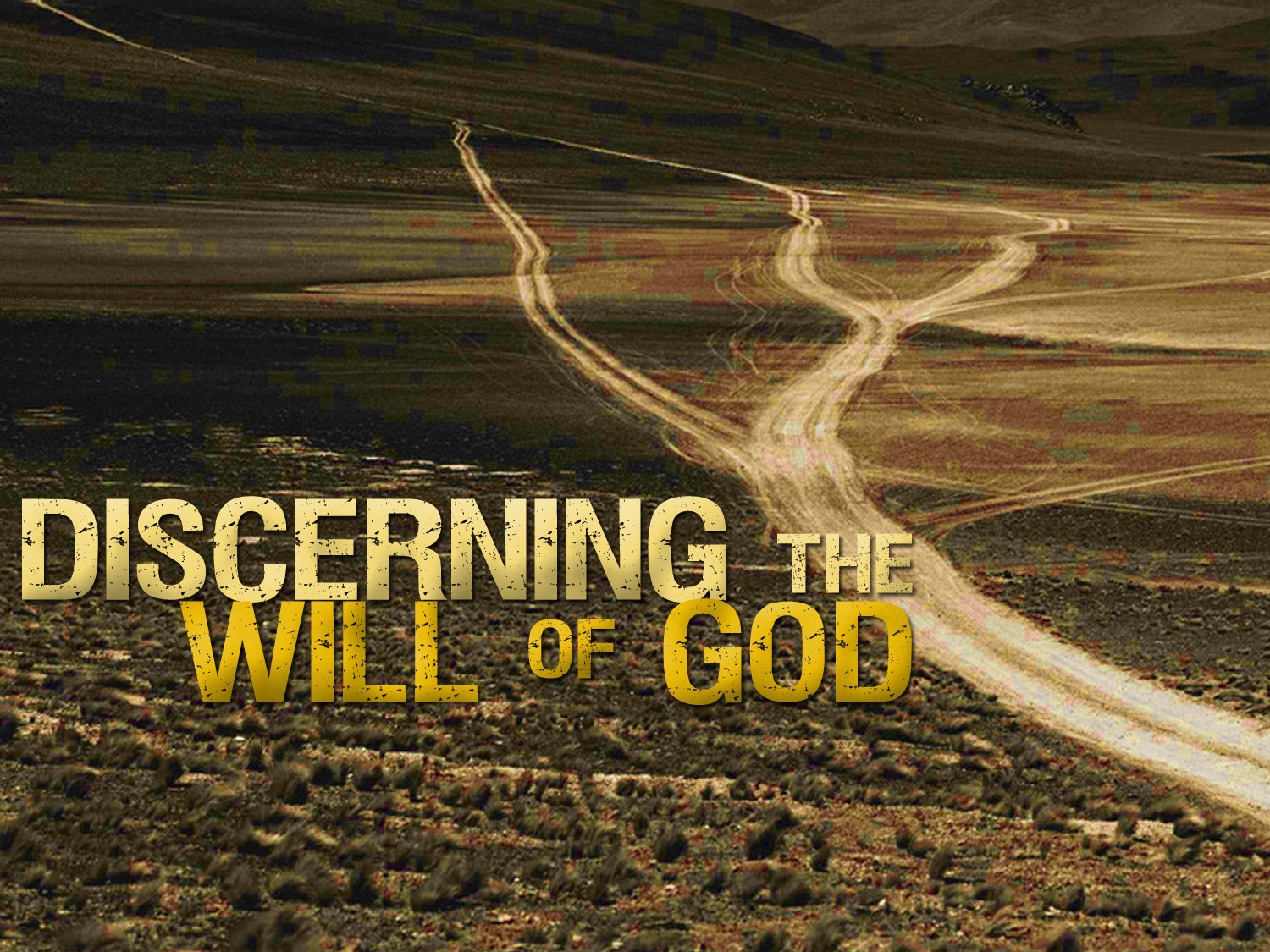 will-of-god