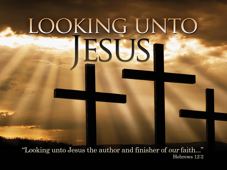 2012_church_banner_theme1