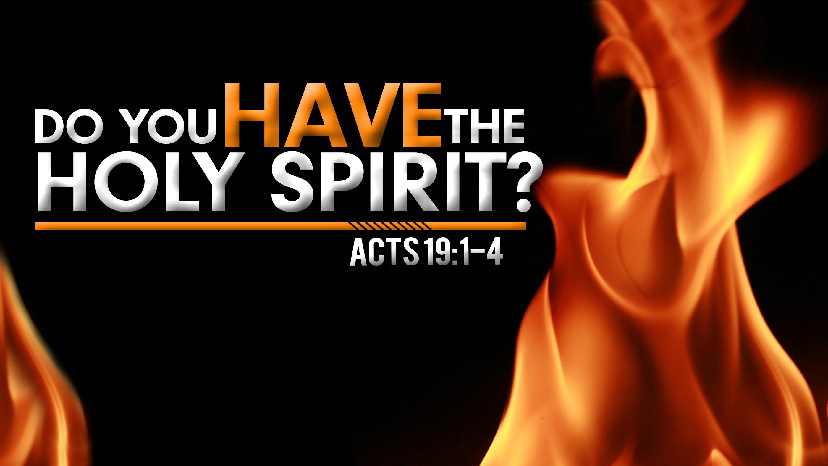 do-you-have-the-holy-spirit