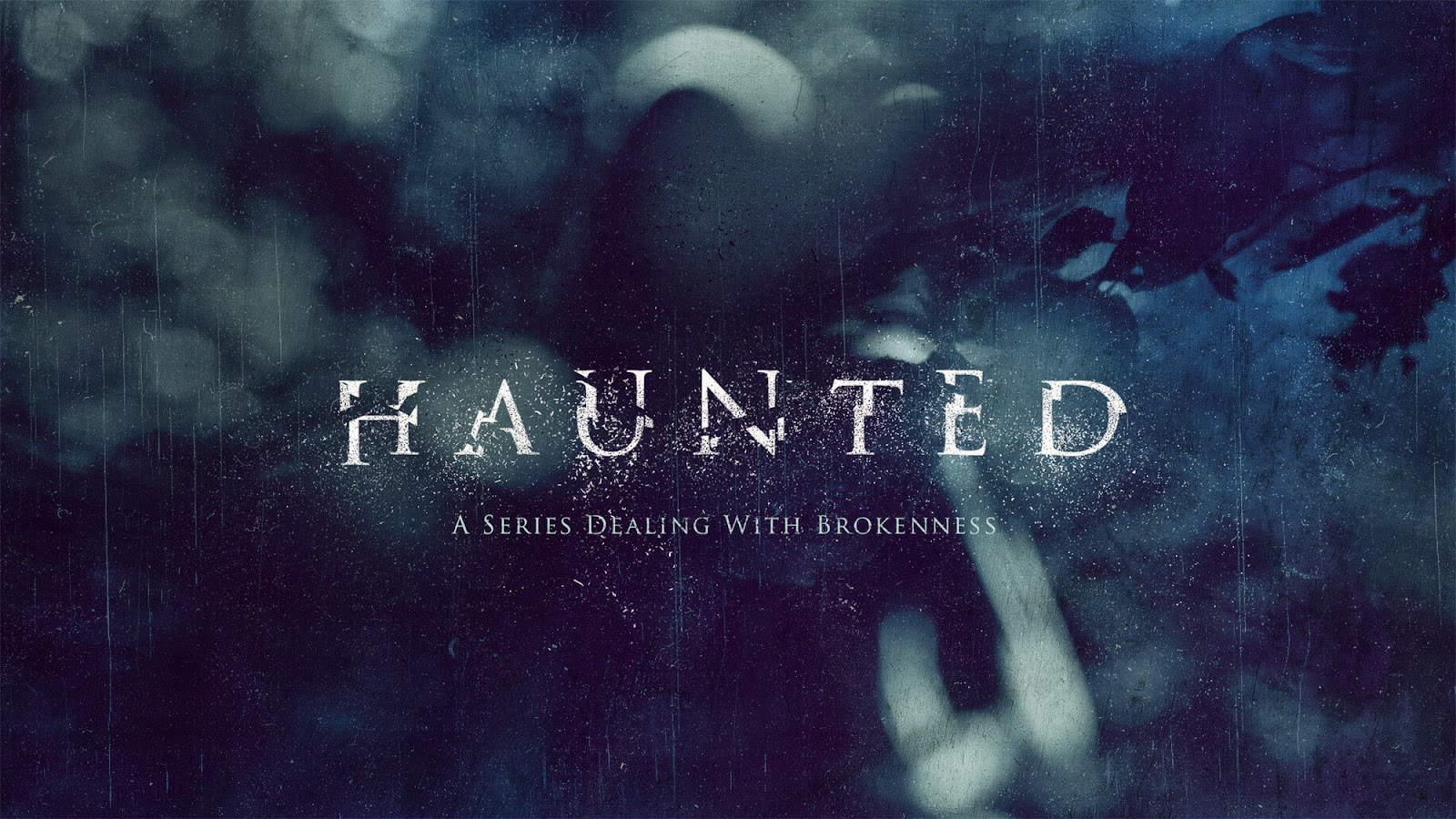haunted_series_wide_t