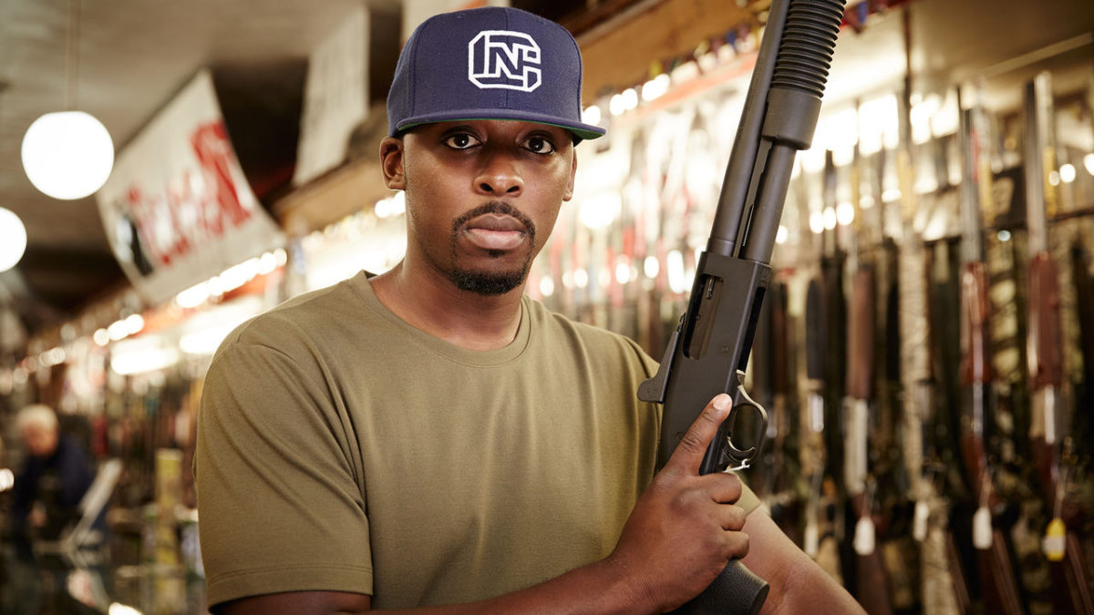 nra-black-people-1200x675