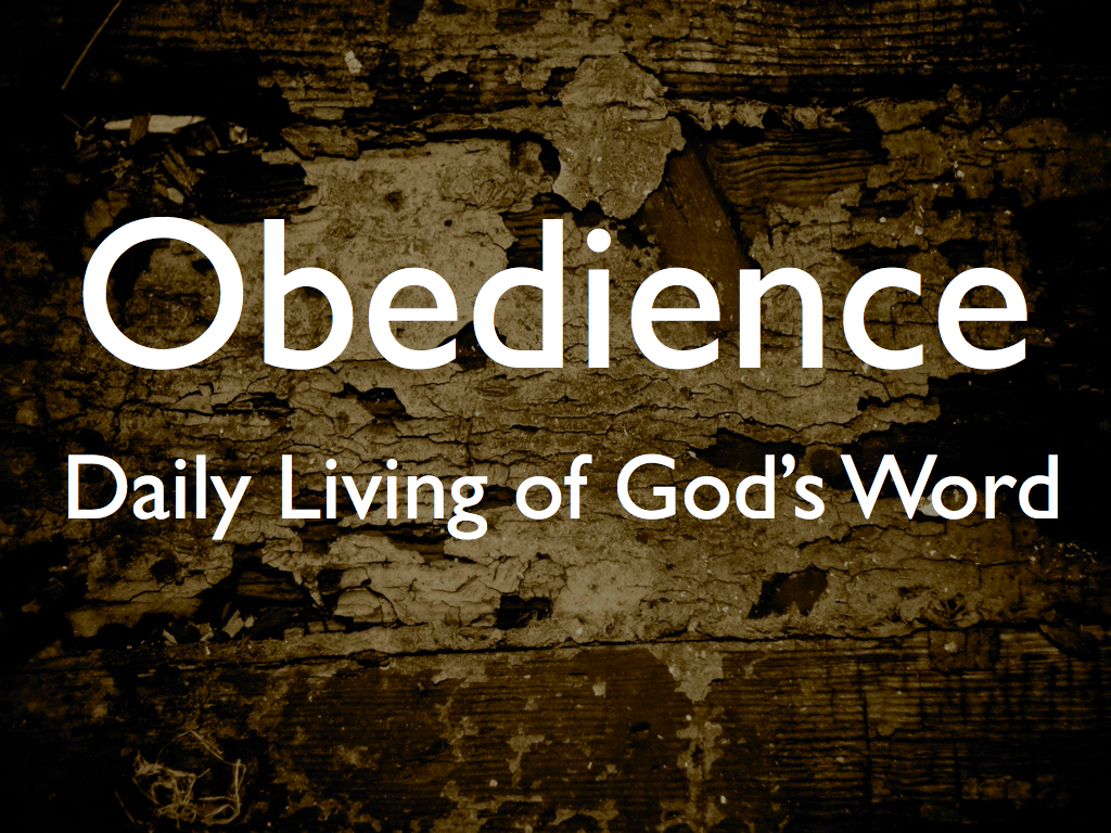 obedience-slide-001