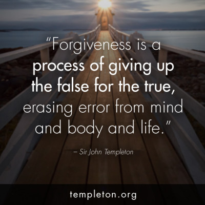 templeton-forgiveness-02-e1421761256424