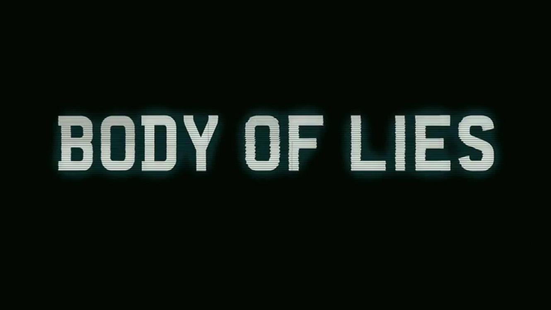 body-of-lies-tc-2