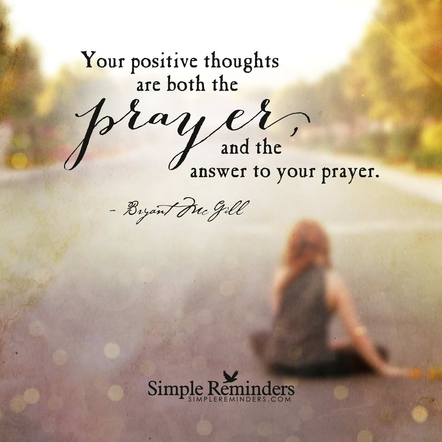 bryant-mcgill-positive-thoughts-prayer-answer-2s5g