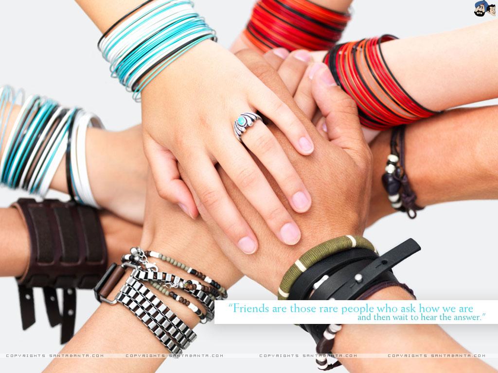 friendship-34v