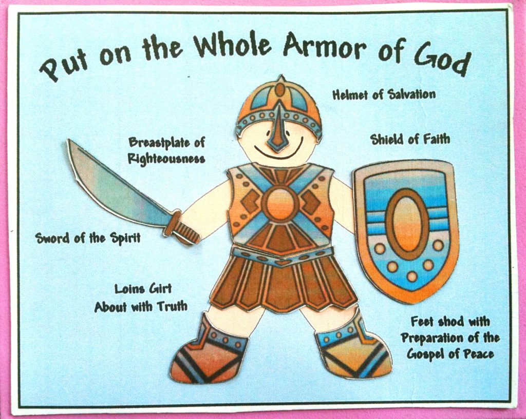 full-armor-god-coloring-page-the-meteo-press-armor-of-god-coloring-pages-armor-of-god-coloring-pages-lds-1024x817