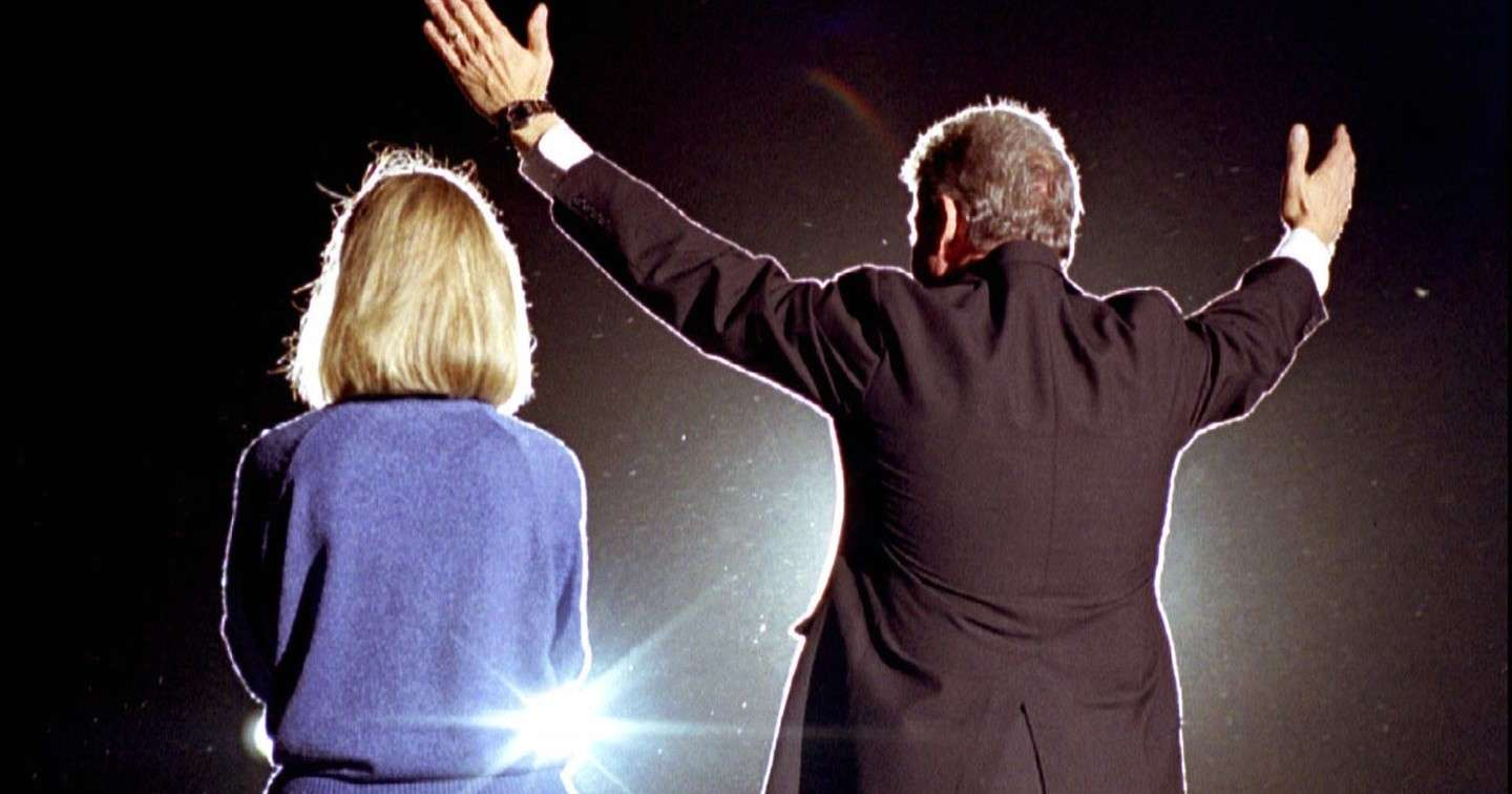 hillary_and_bill_clinton_1992_rtr_img-1440x756